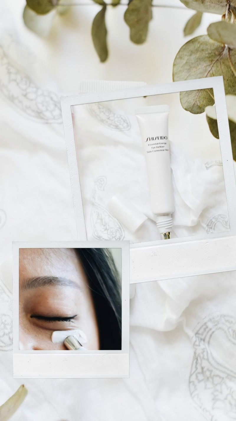 shiseido-internal-power-resist-eye-definer-review-irenevanguin-blog