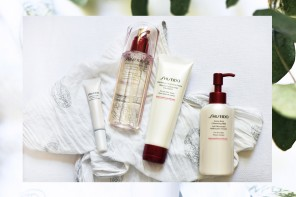 shiseido-internal-power-resist-lotion-cleansing-irene-van-guin-review-blog