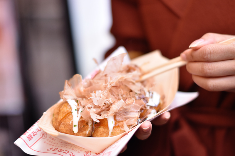 top-7-hotspot-osaka-irene-van-guin-blog-travel-takoyaki