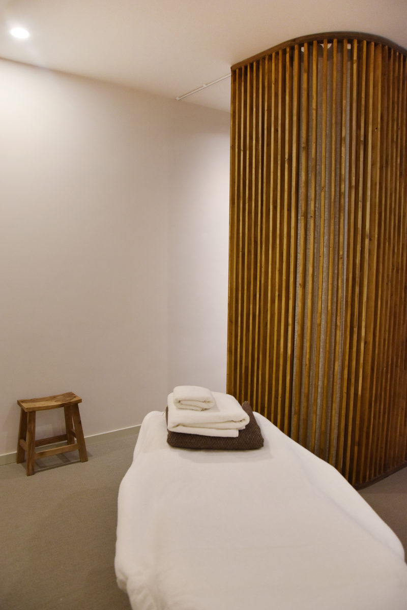 weleda-city-spa-rotterdam-hillegersberg-irene-van-guin-massage-spa-salon-3
