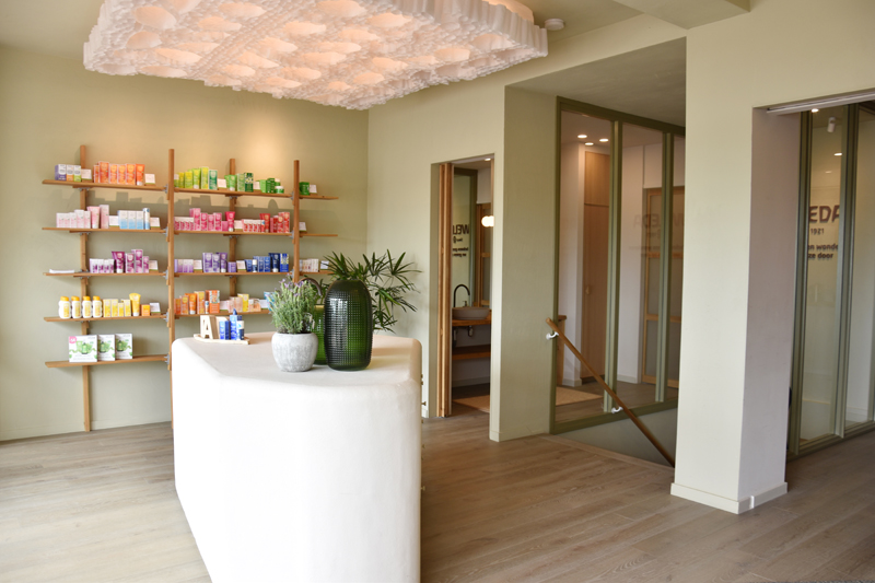 weleda-city-spa-rotterdam-hillegersberg-irene-van-guin-massage-spa-salon-4