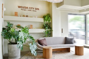 weleda-city-spa-rotterdam-hillegersberg-irene-van-guin-massage-spa-salon-6