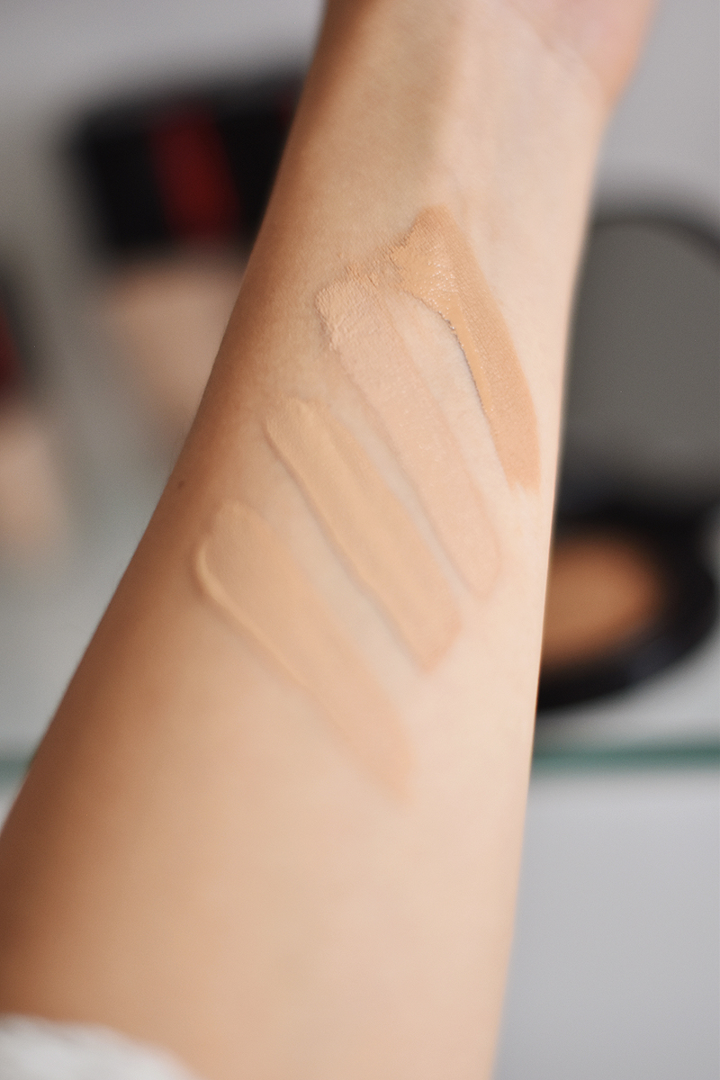 Shiseido-Synchro-Skin-Self-Refreshing-Foundation-concealer-2
