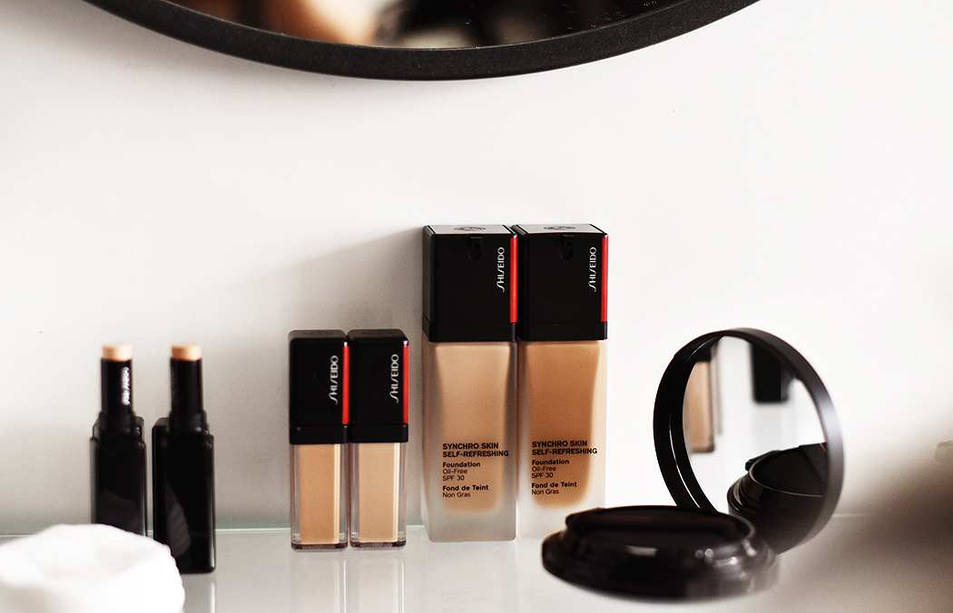 Shiseido-Synchro-Skin-Self-Refreshing-Foundation-concealer-4