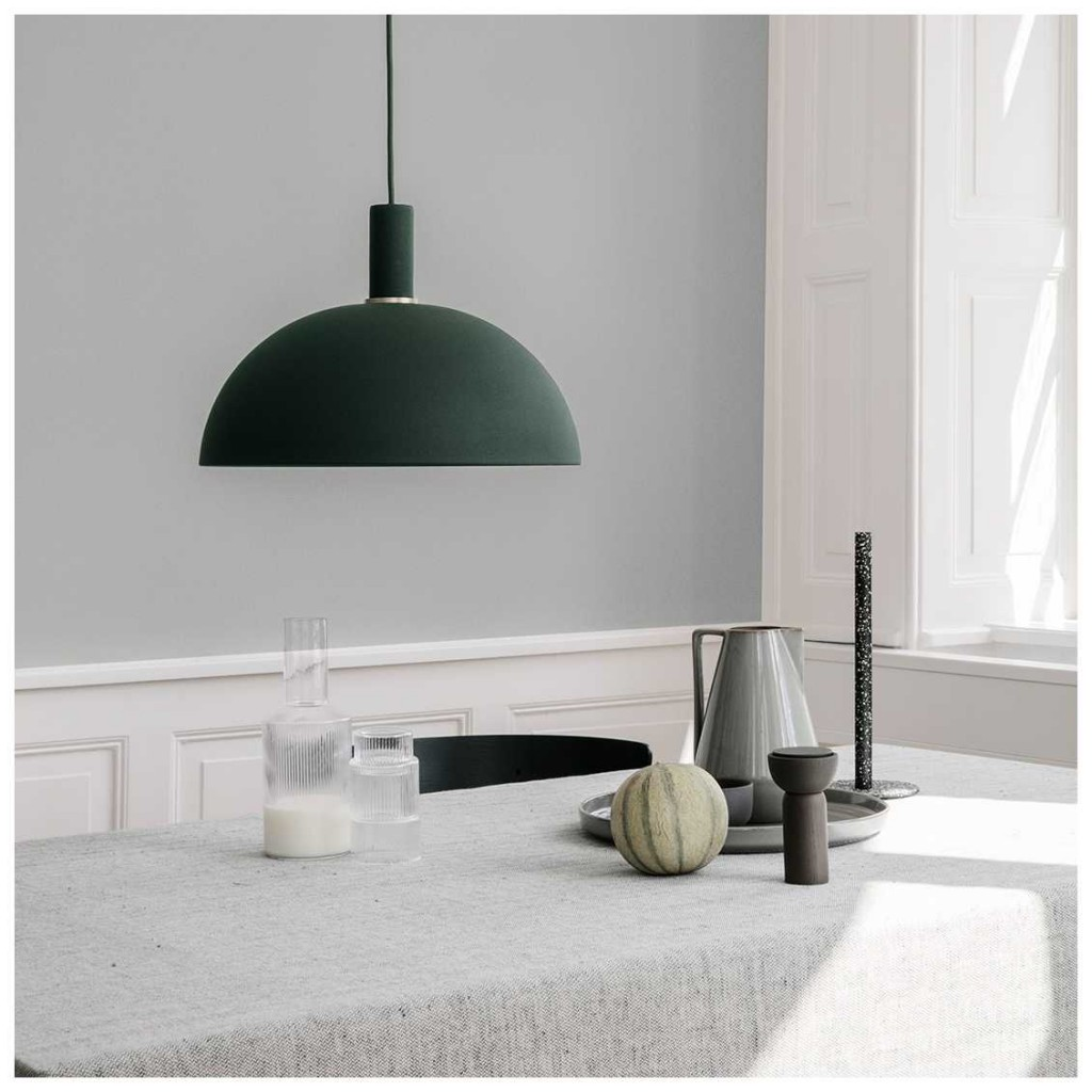 ferm-living-collect-dome-hanglamp_1__3
