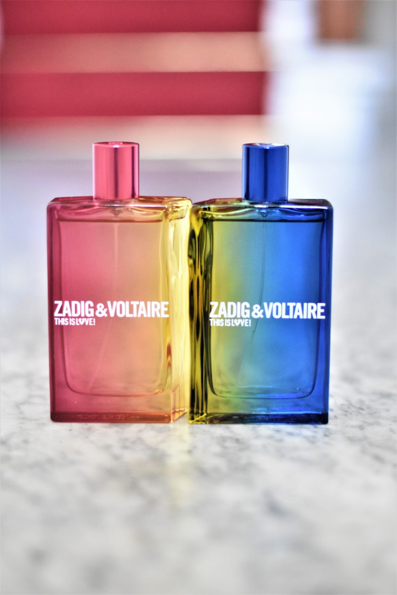 zadig-voltair-this-is-love-4