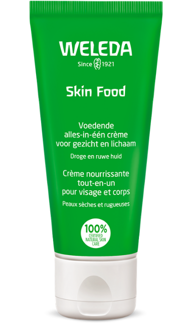 weleda_Skin-Food