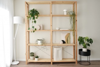 fermliving-plantbox-round-interieur-interior-irenevanguin-japandi-black-wood-art