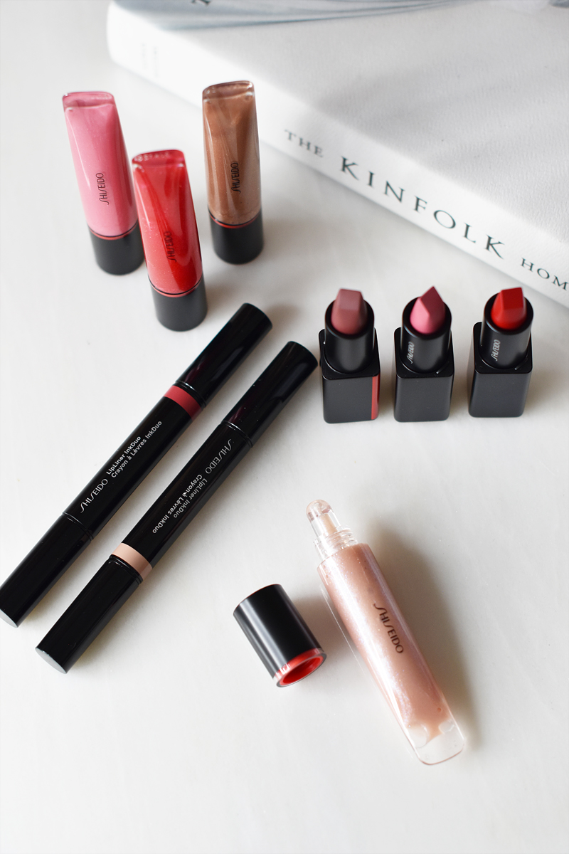 shiseido-beauty-2020-autumn-Modern-Matte-Powder-lipgloss