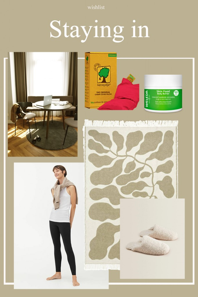 work-from-home-essentials-2020